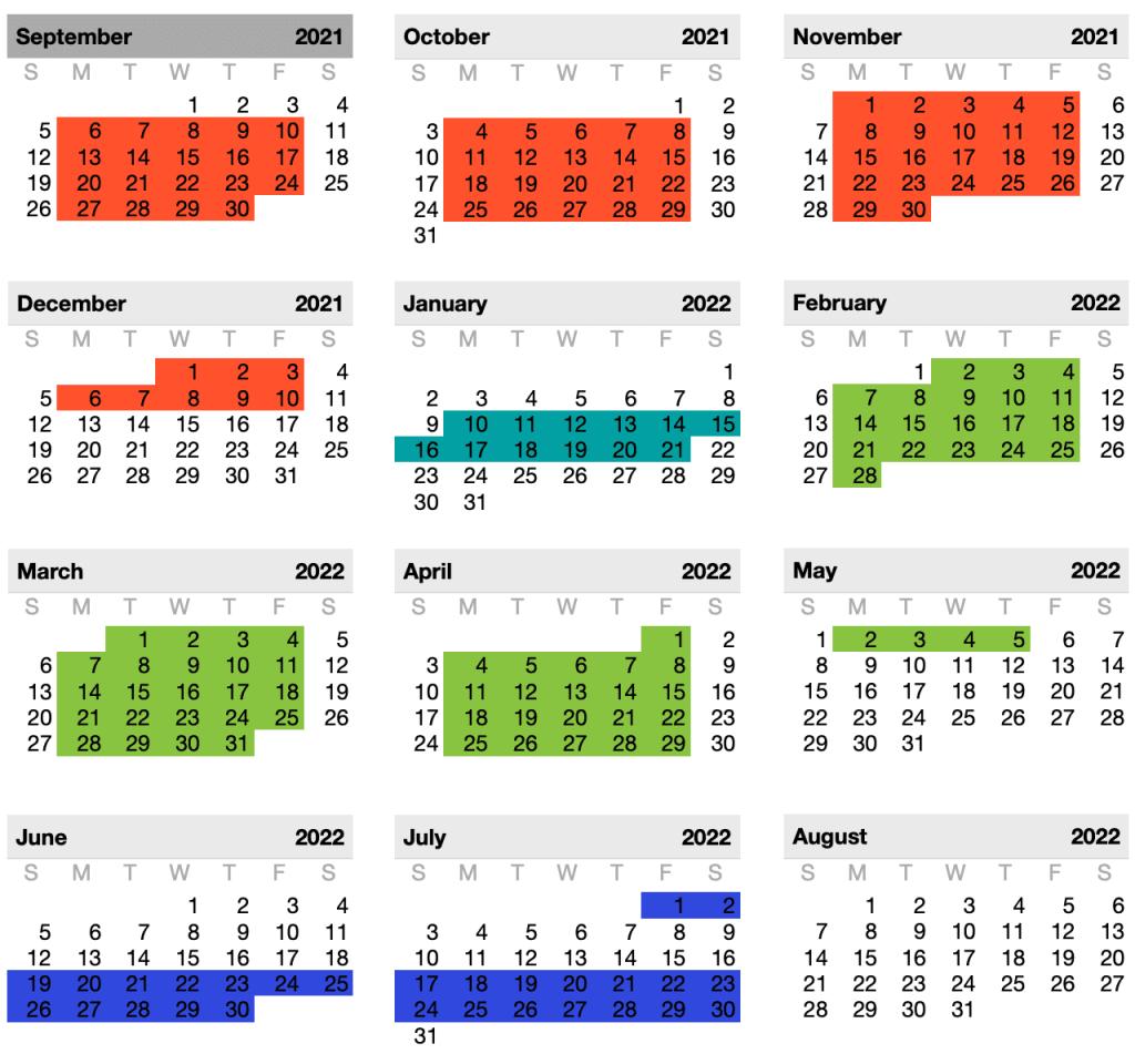 2021-2022_School_Year_Calendar