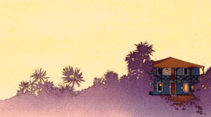 Preview_Yan-Nascimbene-dusk-with-birds